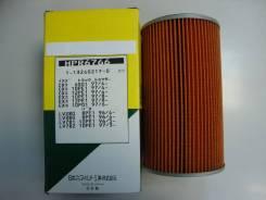Фильтр масляный Micro -MPR6766 Isuzu Forward 03- / GIGA 00-