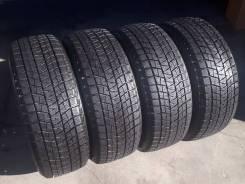 Bridgestone Blizzak DM-V1, 225/55 R17