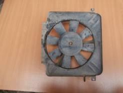Вентилятор радиатора для ВАЗ/Лада