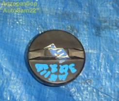 Крышка горловины бака топливного Toyota Sprinter Carib #E111 4A-FE