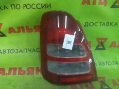 Стоп Daihatsu Pyzar, G303G, HEEG; _7460, 284-0038835, левый задний