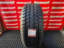 Bridgestone Blizzak DM-V3, 265/50 R19 110T Japan