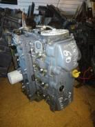 Мотоголовка Yamaha F60 69W(дефект)