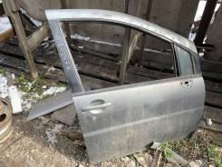 Дверь передняя правая Nissan Liberty RM12