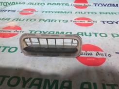 Клапан вентиляции багажника Toyota kluger acu25