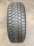 Continental ContiIceContact BD, 205/55 R16, 205/55/16
