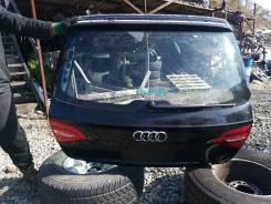 Фонарь в крышку багажника Audi A4 S-Line 2015 рест диод 8K9945094E