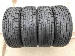 Dunlop DSX-2, 225/60 R16