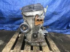 Контрактный двигатель для Hyundai, KIA G4KD, G4KE Установка. Гарантия