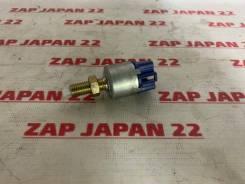 Концевик педали тормоза Toyota RAV4 ACA21, 1AZ-FSE