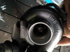 Турбина для k3-vet
