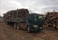 Площадка Лесовоз Длинномер Трал Самосвал дрова горбыль шлакоблок