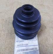 Пыльник привода Subaru 28023AA120 оригинал