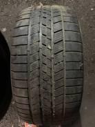Pirelli Scorpion Ice&Snow, 275 40 R20, 315 35 R20