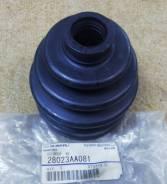 Пыльник привода Subaru 28023AA081 оригинал