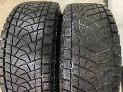 Bridgestone Blizzak DM-Z3, 265/70 R15