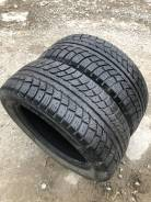 Matador MP-30 Sibir Ice 2, 195/55 R15