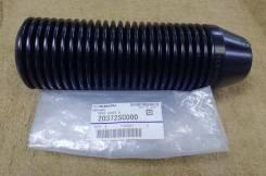 Пыльник амортизатора Subaru 20372SC000 оригинал