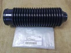 Пыльник амортизатора Subaru 20372AA031 оригинал