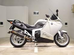 Мотоцикл BMW K1200 GT