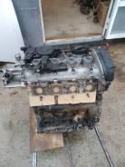 Двигатель Volkswagen Passat B6 (2005–2010) [CDA]