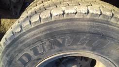 Dunlop, 11:00 R 20