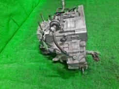 Акпп Honda Odyssey, RB1, K24A; MFKA F8944 [073W0045842]