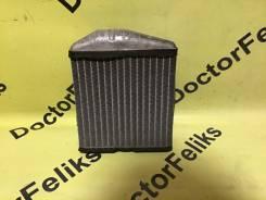 Радиатор печки Opel Corsa C Opel Vita F08/F68