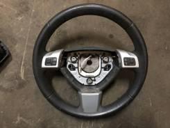 Рулевое колесо для AIR BAG (без AIR BAG) [913318] [арт. 67631]