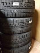 Bridgestone Blizzak VRX, 215/55/17