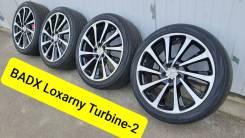 245-40-20, BADX Loxarny Turbine2, в наличии