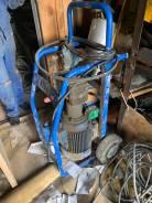 Продам моечный аппарат высокого давления посейдон BHA E11-350-17