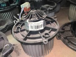 Мотор печки Хонда LIFE