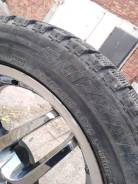 Bridgestone, 235 50 18