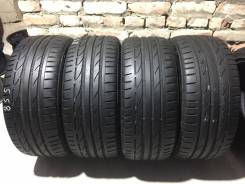 Bridgestone Potenza S001, 245/45 RF18