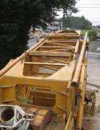 КАТО 30 ТНС-S2 2006г., 2006