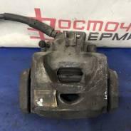 Суппорт Тормозной Peugeot 308 [11279311781], правый передний