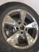 Диск колесный R15 для Volkswagen Passat B5 [арт. 518290-1]
