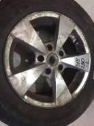 Диск колесный R15 для Volkswagen Passat B5 [арт. 518290-2]