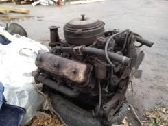 Продам двигатель ямз-236 бу