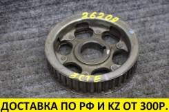 Шестерня распредвала Toyota 1С/2С/3С контрактная