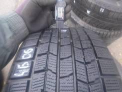 Dunlop DSX-2, 245/45 R18