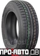 Toyo Observe GSi-5, 265/65 R17 made in Japan