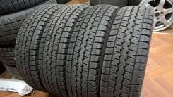 Dunlop Winter Maxx SV01, LT185R14