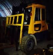 TCM FD50T9, 2010