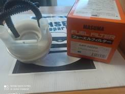 Фильтр топливный MFF-N229