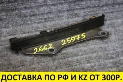 Успокоитель цепи ГРМ Nissan Patrol Y61 ZD30 контрактный