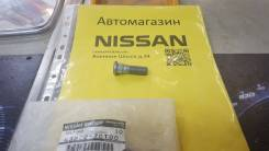 Шпилька на Nissan 43222-70T00 Оригинал