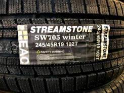 Streamstone SW705, 245/45 R19