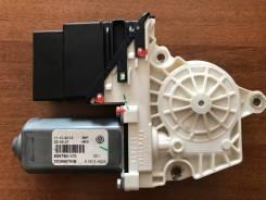 Блок управления двери, мотор стеклоподъемника